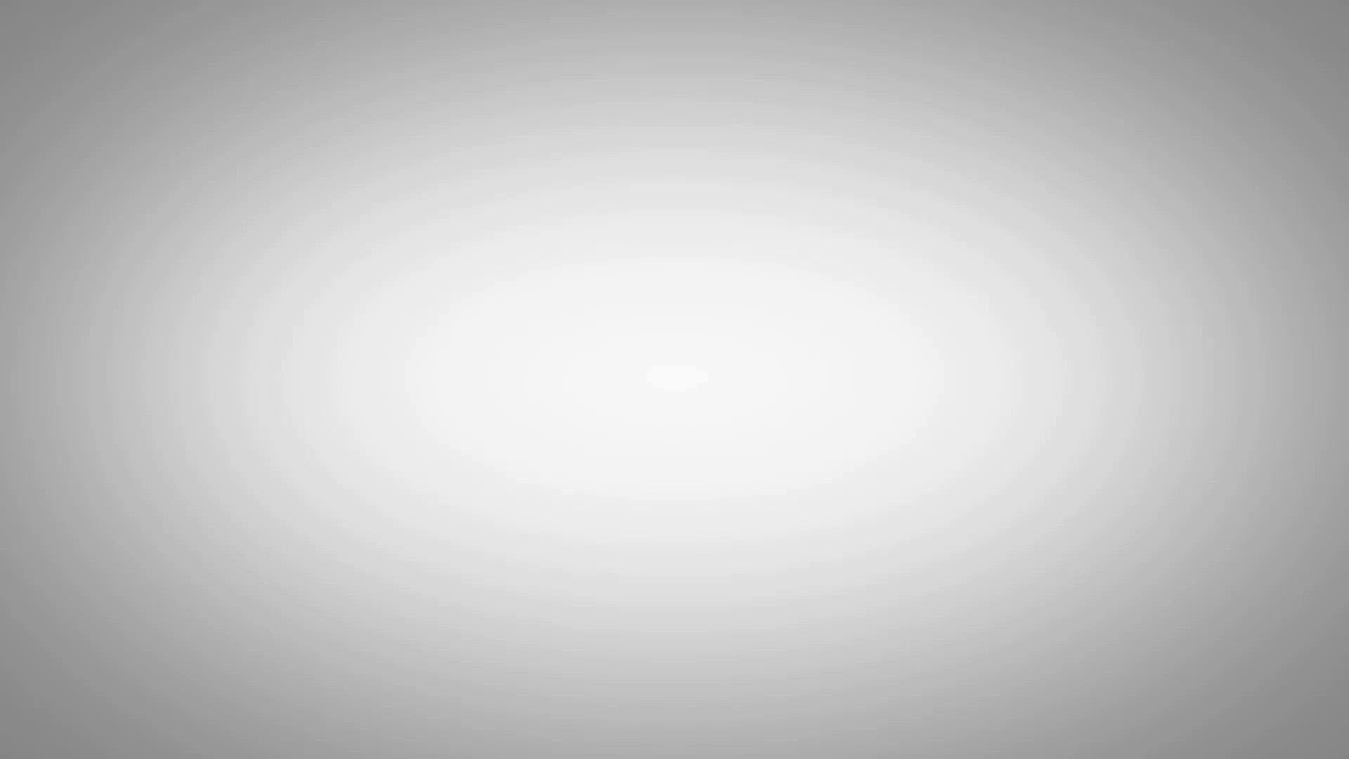 Bass Wajay Loud (Full Video Song) | $heraki ft. FlyHigh | Latest Punjabi Songs 2017 | Flixaap