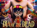 DIA OF THE DEAD Movie