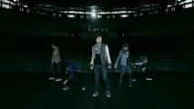 三浦大知 (Daichi Miura) - Elevator -Dance Session- [Shortver.]