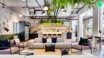 Primero espacios de trabajo compartidos ¿y ahora de vivienda compartida?