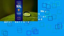 Full E-book  The Way of the SEAL: Think Like An Elite Warrior to Lead and Succeed  Best Sellers