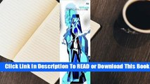 Full E-book Persona 3: Official Design Works  For Trial