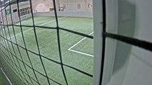 09/07/2019 00:00:01 - Sofive Soccer Centers Rockville - Monumental