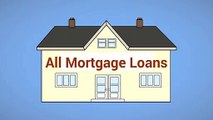 Commercial Mortgage Loans Sebastian FL