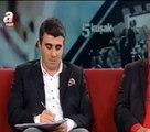 Canan Kaftancıoğlu 7 yıl önceki paylaşımı için hapis cezası alması  Hilal Kaplan'ın bu sözlerini hatırlattı