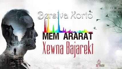 Mem Ararat - Bersiva Xorto