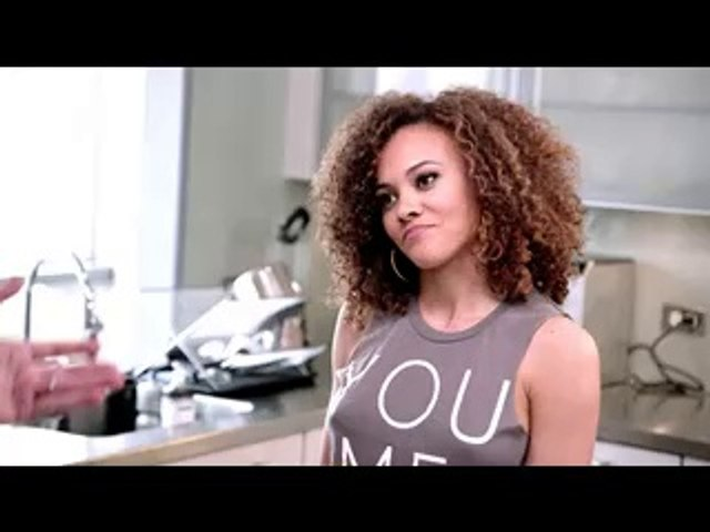 The Real Housewives of Potomac Season 4 Episode 18 (S04E18) Mom's the Word