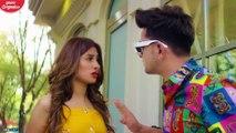 Lehanga _ Jass Manak (Official Video) Satti Dhillon _ Latest Punjabi Songs _ GK.DIGITAL _ Geet MP3