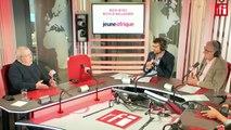 Thierry Pairault (Économiste) : « Les décideurs finaux en Afrique sont les gouvernements »