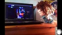 JAF S1 E3 Part 1: Where is Emu?