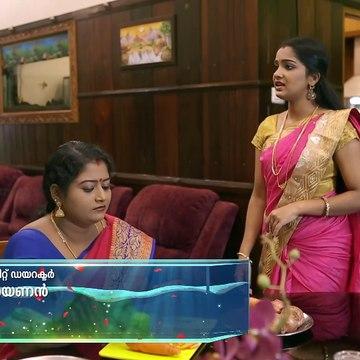 Arayannagalude Veedu   Flowers   Ep # 145
