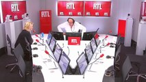 "Pesticides : une proposition ""ridicule"", selon Yann Arthus-Bertrand sur RTL"