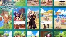 Ronin Info #1 million pour Pokemon Master-Du Contenue pour Borderland 3-du multi pour Cyberpunk 2077