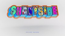 Sunnyside (NBC) First Look (2019) comedy series