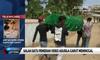 Tersangka Video Asusila Garut Meninggal Dunia, Polisi: Kasus Tersangka A Gugur Demi Hukum