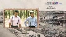 Tiếng sét trong mưa tập 7 ~ Phim Việt Nam THVL1 ~ Phim tieng set trong mua tap 8 ~ Phim tieng set trong mua tap 7
