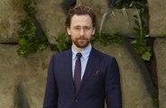 Tom Hiddleston dating Zawe Ashton