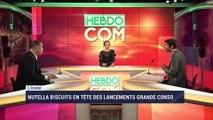 Hebdo Com - Samedi 7 Septembre 2019