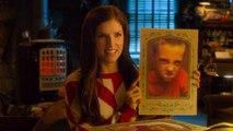 Anna Kendrick, Bill Hader In 'Noelle' New Trailer