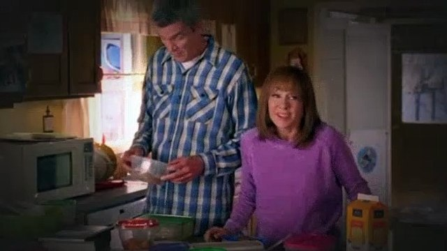 The Middle S07E14