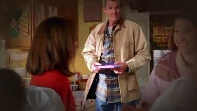 The Middle S07E15