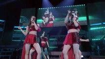 ( 2/2 )こぶしファクトリー ファーストコンサート2019 春麗 〜GWスペシャル〜