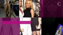"""Pamela Anderson se confie sur son passé de bimbo : """"Mes fils se sont battus à l'école"""""""