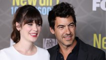 Zooey Deschanel And Husband Jacob Pechenik Announce Divorce