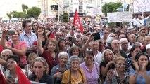 Kılıçdaroğlu: 'Adalet duygusuna güveniyorum' - AYDIN