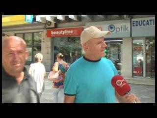 Channel One - Gjuha diskriminuese ndaj grave