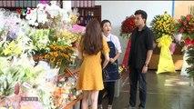 Đánh Cắp Giấc Mơ Tập 33 - Bản Chuẩn - Phim Việt Nam VTV3 - Phim Danh Cap Giac Mo Tap 34 - Phim Danh Cap Giac Mo Tap 33