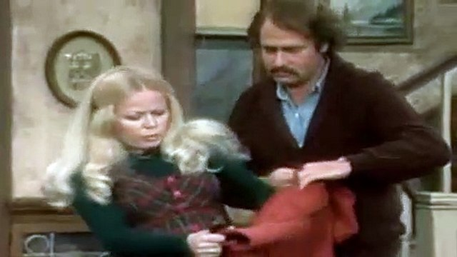 All In The Family Season 6 Episode 9 Grandpa Blues