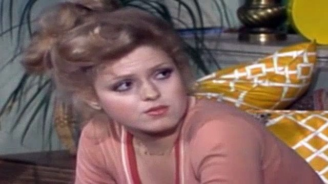All In The Family Season 6 Episode 10 Gloria Suspects Mike