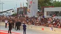 'Joker' wins Golden Lion at Venice Film Festival