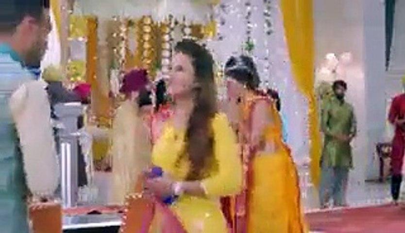 Divya Drishti 8th September 2019 Full Episode