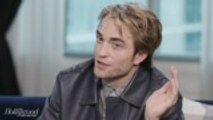 Robert Pattinson, Willem Dafoe Discuss Horror Film 'The Lighthouse' | TIFF 2019