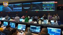 India loses contact with Chandrayaan-2 moon lander- What now- - DW News