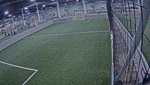 09/07/2019 21:00:01 - Sofive Soccer Centers Brooklyn - Monumental