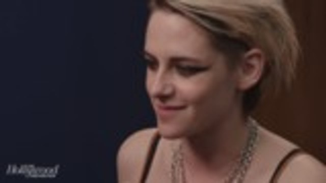 Kristen Stewart Reflects on Her Career at TIFF, 'Seberg,' Her First Film and More