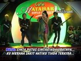 Elsa Safira - Cobaan Asmara [Official Music Video]