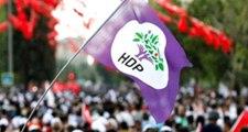 AK Partili isimden HDP'ye, PKK çağrısı: Gelin aranıza aşılmaz duvarlar kurun