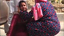 Afghanistan : Donald Trump met fin aux négociations de paix avec les talibans