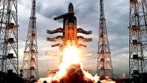 India's spacecraft Vikram fails moon landing