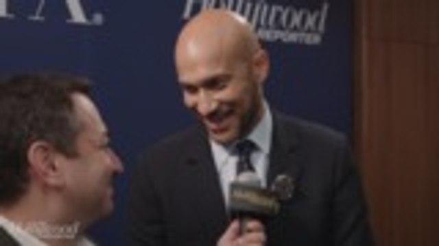 """Keegan-Michael Key on Eddie Murphy, 'Dolemite Is My Name' Premiere: """"We've Missed Him"""""""