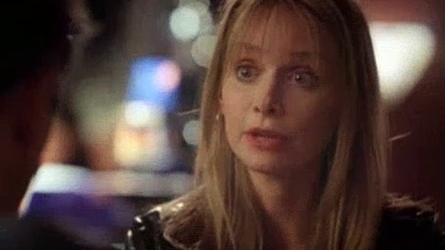 Ally McBeal Season 3 Episode 13 Pusuit Of Loneliness