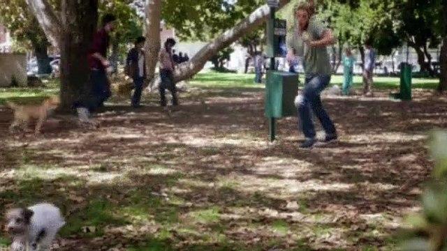 Parenthood Season 4 Episode 6