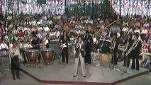 Muere en Madrid el cantante Camilo Sesto a los 72 años