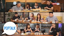 PopTalk: Final verdict: Barbeque and grill restaurants