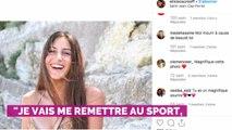 PHOTOS. Miss France 2020 : découvrez la magnifique Alixia Cauro, élue Miss Corse 2019