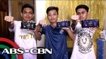 E-Games: DOTA, ML at Tekken na pang-SEA Games | Rated K